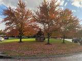 3045 Mapleleaf Park - Photo 27