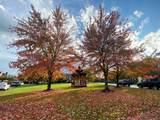 3045 Mapleleaf Park - Photo 8
