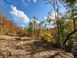 6 Indian Creek Rd. - Photo 1