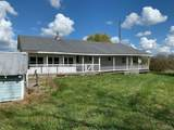 1605 Ky Hwy 1770 - Photo 4
