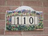 110 Robyn Drive - Photo 15