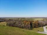 200 Pleasant View - Photo 1