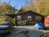 8101 Camp Nelson Rd - Photo 23