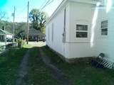 368 Wallace Avenue - Photo 27