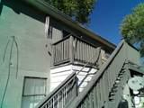 368 Wallace Avenue - Photo 39
