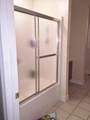 30 Rodeo Drive - Photo 27