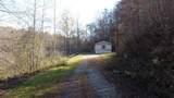 1175 Little Bull Creek - Photo 4