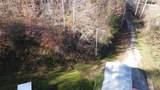 1175 Little Bull Creek - Photo 5