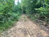 0 Hiram Branch Road - Photo 4