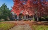 1852 Lakewood Drive - Photo 3