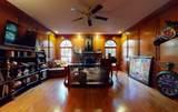 1852 Lakewood Drive - Photo 34