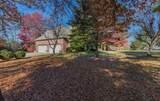 1852 Lakewood Drive - Photo 5