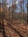0 Cooper Ridge - Photo 9