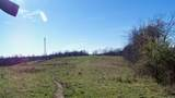 2043 Wades Mill Road - Photo 7