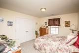 145 Coachman Place - Photo 30