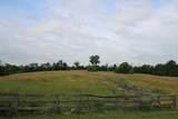 1663 Glensboro Road - Photo 30