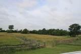 1663 Glensboro Road - Photo 31