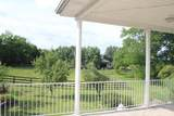 1663 Glensboro Road - Photo 70