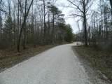 1 Shoemaker Ridge Road - Photo 32