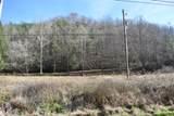 535 Crane Creek Road - Photo 15