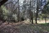 535 Crane Creek Road - Photo 7