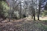 535 Crane Creek Road - Photo 8