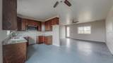 903 Thatchers Mill Road - Photo 10