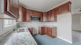 903 Thatchers Mill Road - Photo 14