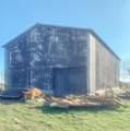 695 Mill Creek Road - Photo 14