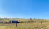 695 Mill Creek Road - Photo 5