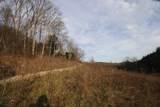 26 Grayhawk Road - Photo 80