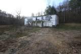 26 Grayhawk Road - Photo 84