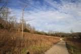 26 Grayhawk Road - Photo 89