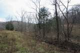 956 Marler Hollow Road - Photo 60