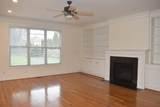 1305 Moultrie Court - Photo 37