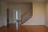 1305 Moultrie Court - Photo 38