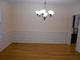 1305 Moultrie Court - Photo 39