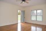 1305 Moultrie Court - Photo 46