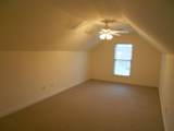 1305 Moultrie Court - Photo 53
