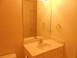 1305 Moultrie Court - Photo 68
