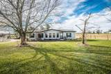 4205 Ky Hwy 36 West - Photo 1