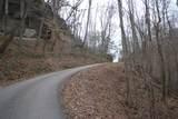 1764 Poplar Gap Road - Photo 54