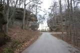 1764 Poplar Gap Road - Photo 55