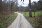1764 Poplar Gap Road - Photo 60