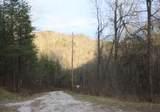1764 Poplar Gap Road - Photo 67