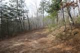 1764 Poplar Gap Road - Photo 12