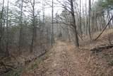 1764 Poplar Gap Road - Photo 16
