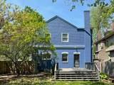 136 Forest Avenue - Photo 32
