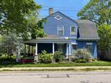 136 Forest Avenue - Photo 4
