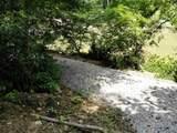 8 Trillium Lane - Photo 12